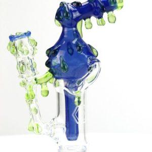 Wasserfilter & Pfeifen