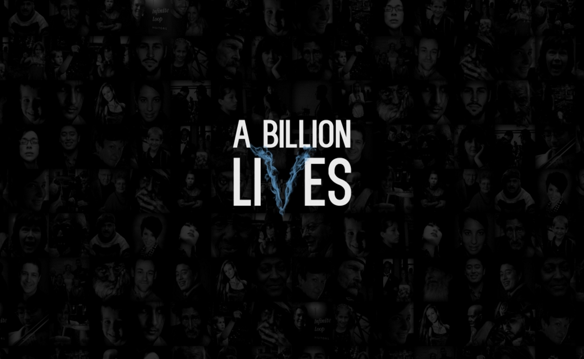 """A Billion Lives"" – Deutschland Premiere 2x in Berlin"