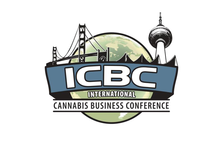 Drei Tage bei der ICBC Berlin