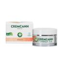 CREMCANN Omega 50ml