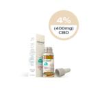 Cibdol CBD Öl 4%