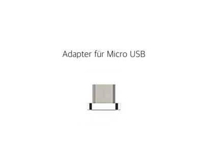 Magnetic-Micro-USB-Adapter