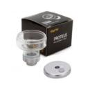 Aspire Proteus-Peplacement-Atomizer