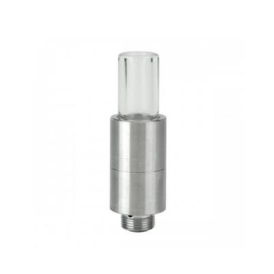AirVape OM Atomizer 1