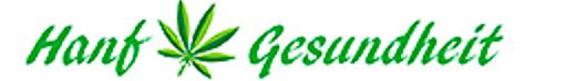 Hanfgesundheit logo