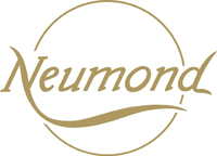 NEUMOND logo