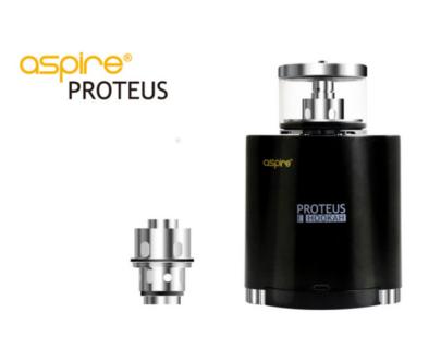 Aspire Proteus v1.1