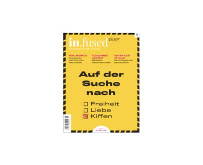 in.fused E-Paper