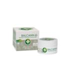 Balcann Salbe 15ml Annabis