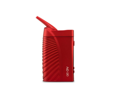 Boundless CFV_Red