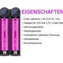 Efest-SLIM-K2
