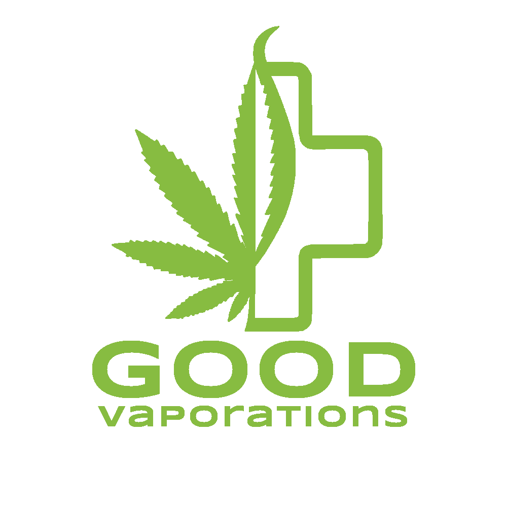 Good Vaporations