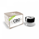 Medihemp Organic CBD Puder 1g