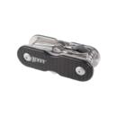 RYOT® Multi Utility Tool