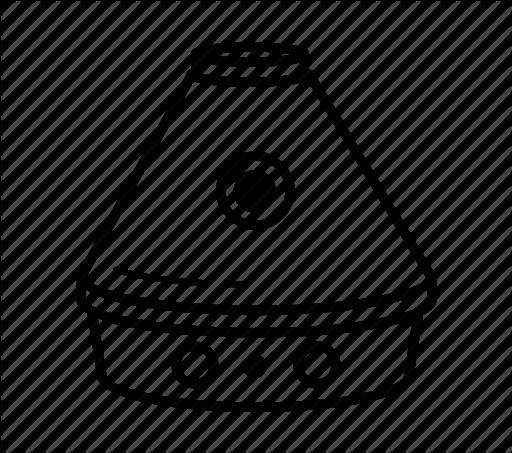 Good Vaporations • Nr. 1 für Vaporizer, Kräuter & mehr 1