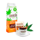 Cannabissimo Kaffee HEMP SEEDS