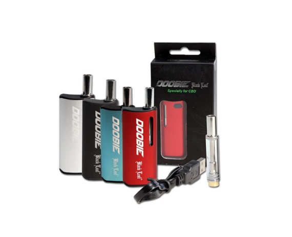 doobie cbd vaporizer kit2