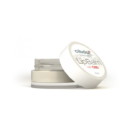 Cibdol CBD Lippenbalsam