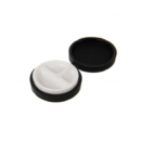 Linx-Hypnos-Zero-Ares-Ceramic-Container1
