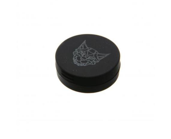 Linx-Hypnos-Zero-Ares-Ceramic-Container2