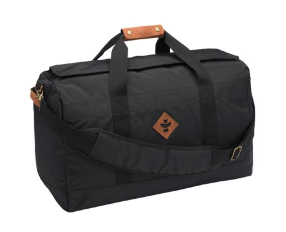 Revelry - Die mittelgroße Reisetasche 2