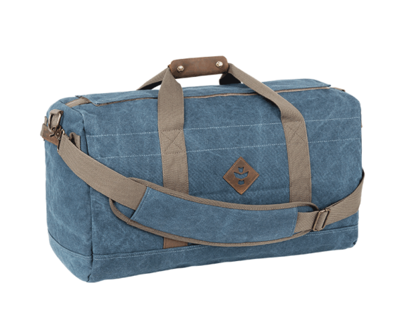 Revelry-Towner-Med-Duffle-72L-Marine
