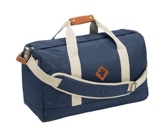 Revelry - Die mittelgroße Reisetasche 1