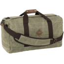 Revelry-Towner-Med-Duffle-72L-Sage