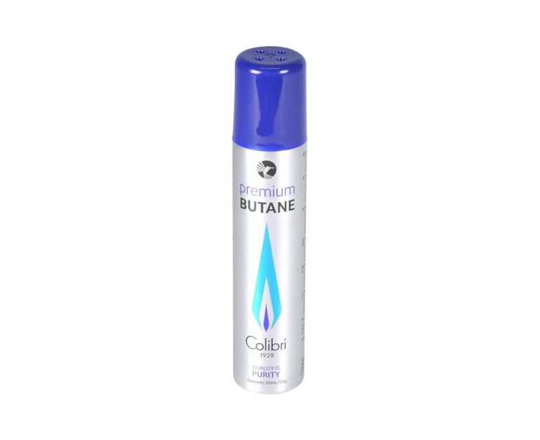 Colibri Premium Butangas 90ml