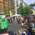 gmm 05-05-2018 Berlin